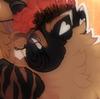 Phantomclaw0's avatar