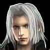 PhantomCN's avatar