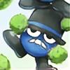 PhantomCrazed's avatar