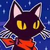 phantomdare1's avatar
