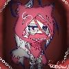 PhantomDemonicAngel's avatar