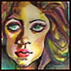 phantomdeviant's avatar