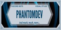 PhantomDEVonDA's avatar