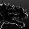 PhantomDino454545's avatar