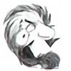 PhantomDiva's avatar