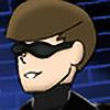 phantomdiver's avatar
