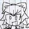 PhantomDoom741's avatar