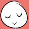 PhantomDramon's avatar