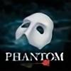 PhantomduLabyrinthe's avatar
