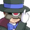 PhantomDusclops92's avatar
