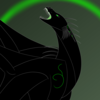 PhantomEclipes's avatar