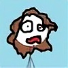 phantomessandhererik's avatar