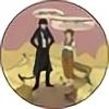 phantomessangel13's avatar