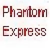 PhantomExpress's avatar