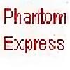 PhantomExpress's avatar