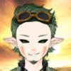 PhantomFantan's avatar