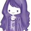phantomfantasy13's avatar
