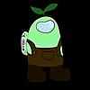 phantomflame03's avatar