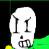 phantomfoxygaming's avatar