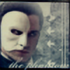 PhantomFreak19's avatar