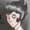 Phantomgal12's avatar