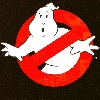 phantomghosthunter0's avatar