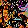 PhantomGirl's avatar