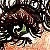 phantomgirl628's avatar