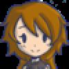 PhantomGline's avatar
