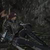 Phantomgrace's avatar