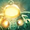 phantomguise's avatar