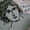 PhantomHavoc's avatar