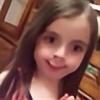 PhantomHeadache's avatar