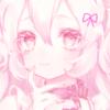 Phantomhive273's avatar