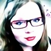 PhantomhiveButler43's avatar