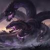 Phantomhydra's avatar