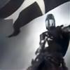 PhantomKgt's avatar
