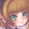 PhantomKittyy's avatar