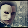 PhantomKnight19's avatar