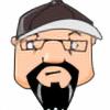 PhantomLair's avatar