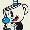 PhantomLatte's avatar
