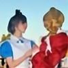 PhantomLeafPro's avatar