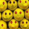 PhantomLemons's avatar