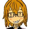 phantomlim13's avatar