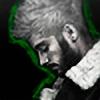 phantomlinson's avatar