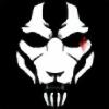 PhantomLion's avatar
