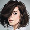 PhantomLishie's avatar