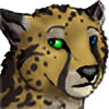 PhantomLlama's avatar