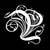 phantomlovely's avatar