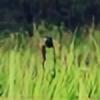 phantommask's avatar